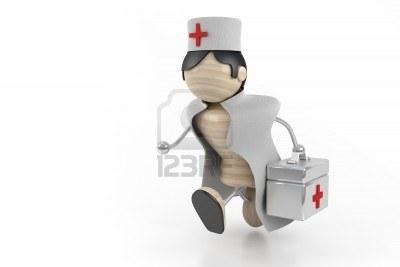 doctor-hurry-3d-model.jpg