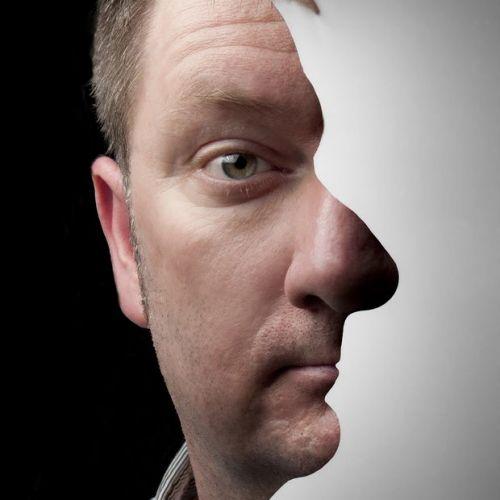 doubleface.jpg
