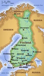 finnland.jpeg