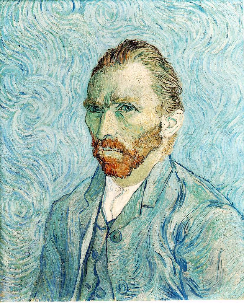 gogh.self-orsay.jpg