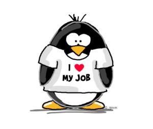 happy-worker-300x254.jpg