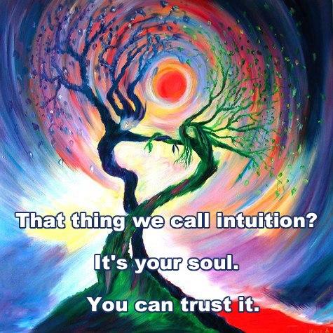 intuition_1.jpg