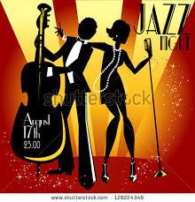 jazzband.jpeg