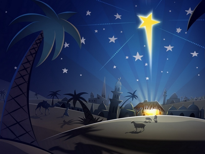 jesus-born1.jpg