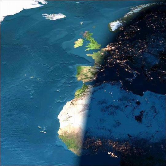 living_earth.jpg