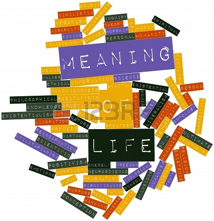 meaning-of-life_1.jpg
