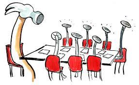 meeting1.jpeg
