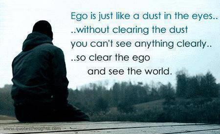 no ego.jpg