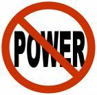 no power.jpg