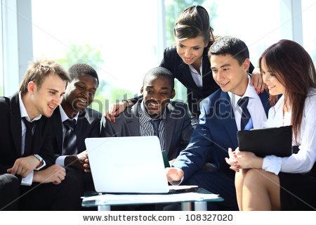 office team.jpg