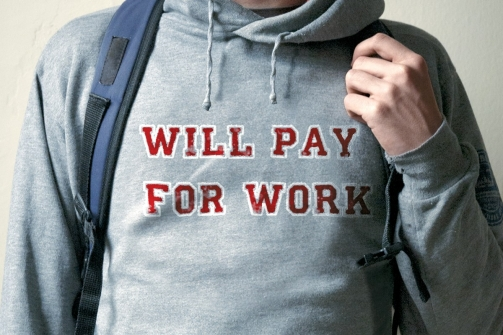 pay for work.jpg