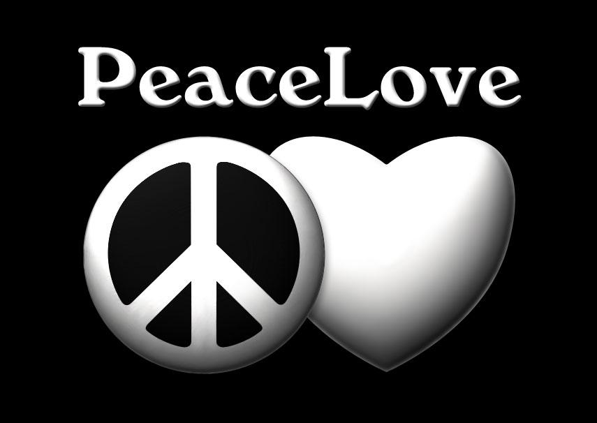 peacelove.concept.01.jpg