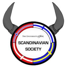 scandinavian.jpeg