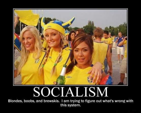 socialism-swedish-girls.jpg