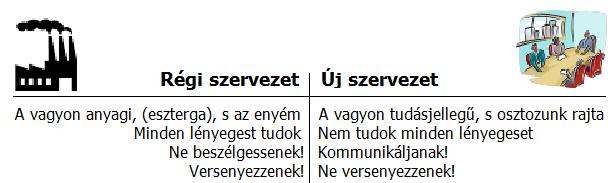 táblázat4_1.png