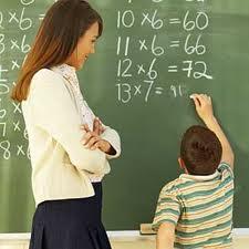 tanárnő.jpg