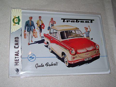 trabant-family-fem-kepeslap-98689.jpg