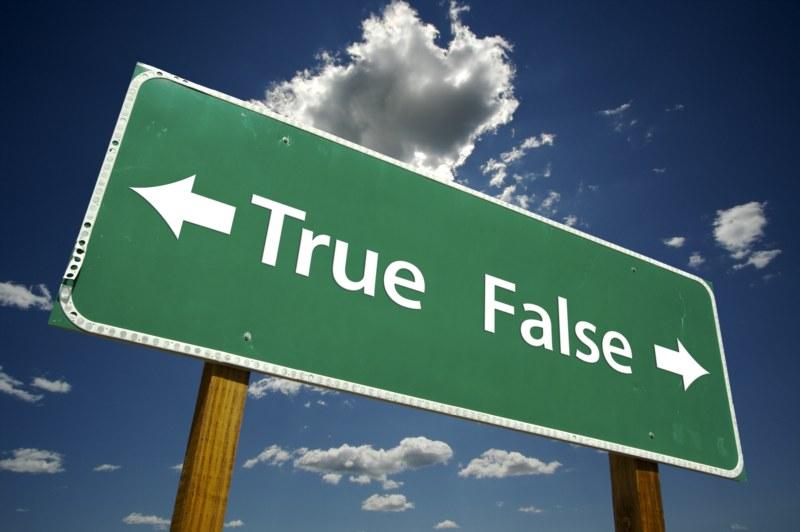 true-or-false.jpg