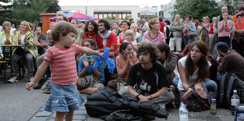 utcazene fesztivál Veszprém.jpg