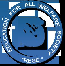 welfare society.png
