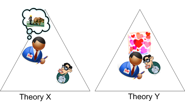 x-and-y.png
