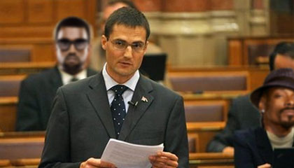 201211_listazas.jpg