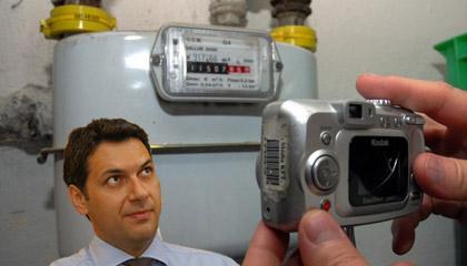 Rezsicsökkentés & Gázár 2015: mennyi lesz a gáz ára 2015-ben a rezsicsökkentés után ?