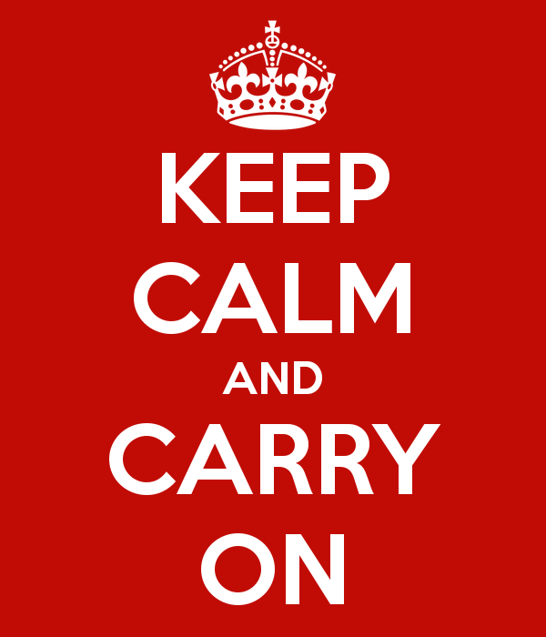 keep-calm-and-carry-on-8044.png