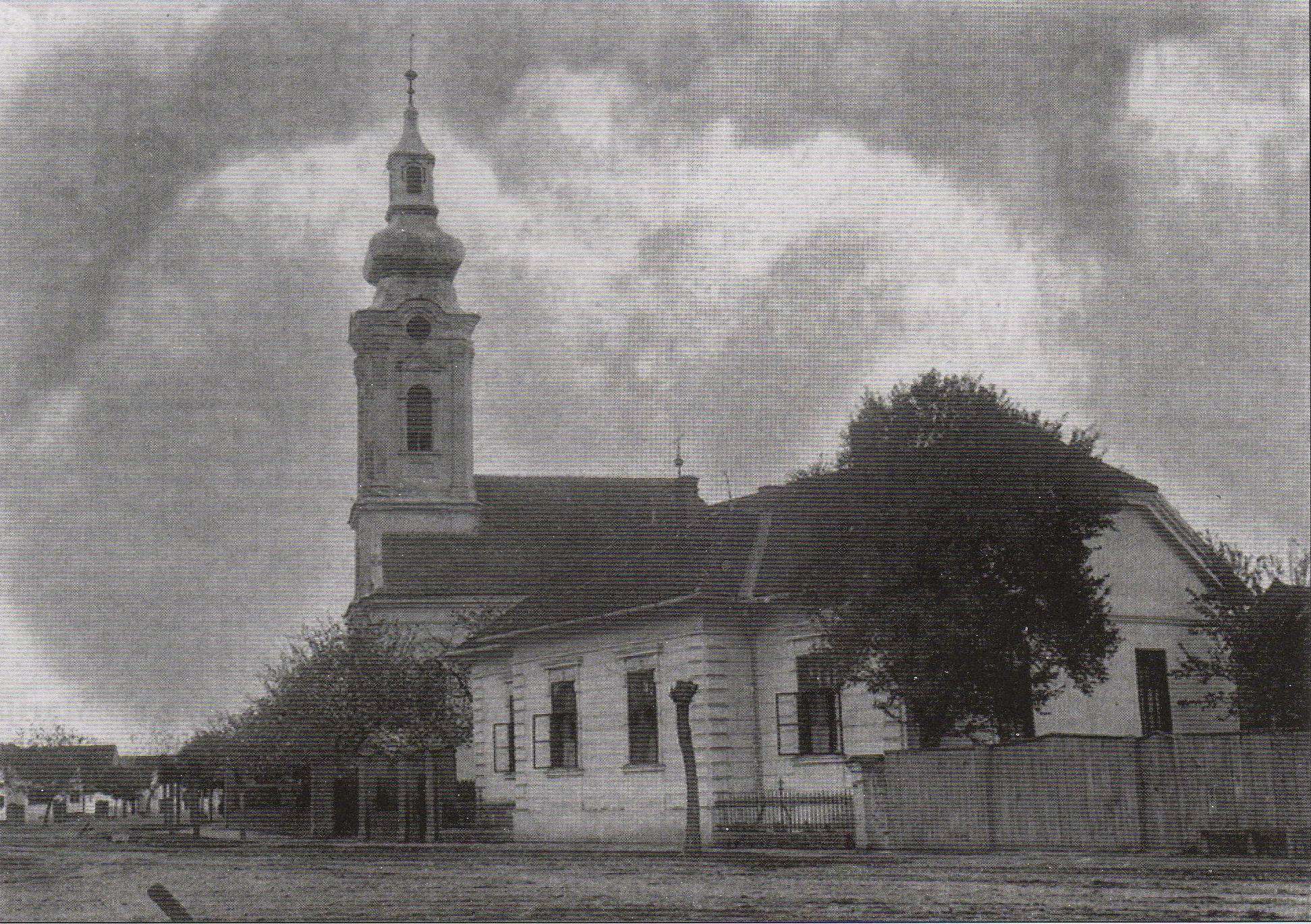 crkva_u_soljanima_1945.JPG
