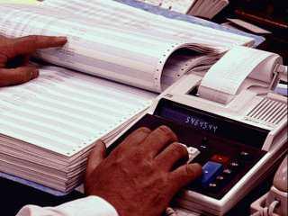Ingatlan hitel kalkulator.JPG