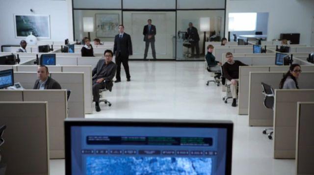 A SHIELD ügynökei 1x22 –  Beginning of the End - ÉVADZÁRÓ