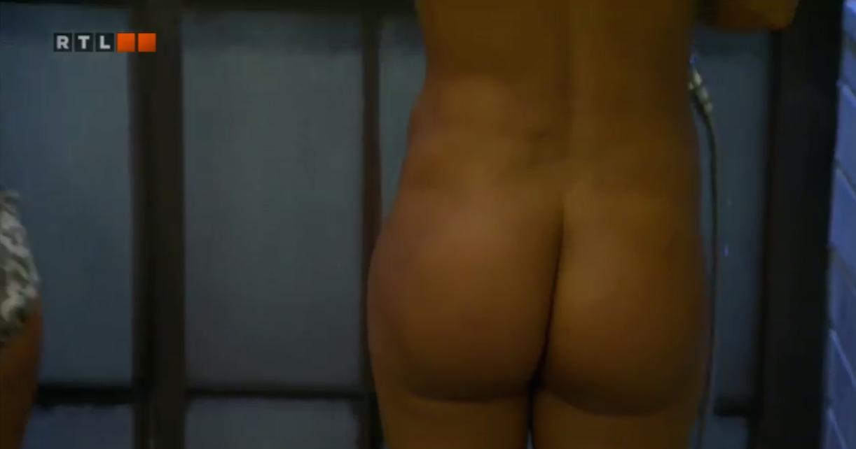 Screen Shot 2014-11-22 at 20.48.44.png