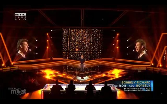 Screen Shot 2014-11-17 at 9.56.58 PM.png