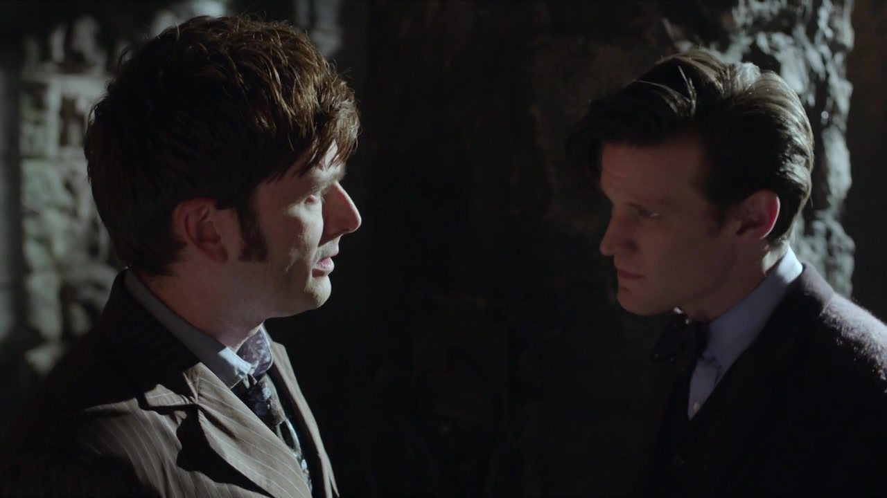 doctor_who_the_day_of_the_doctor_50th_anniversary_kissthemgoodbye_1890.jpg