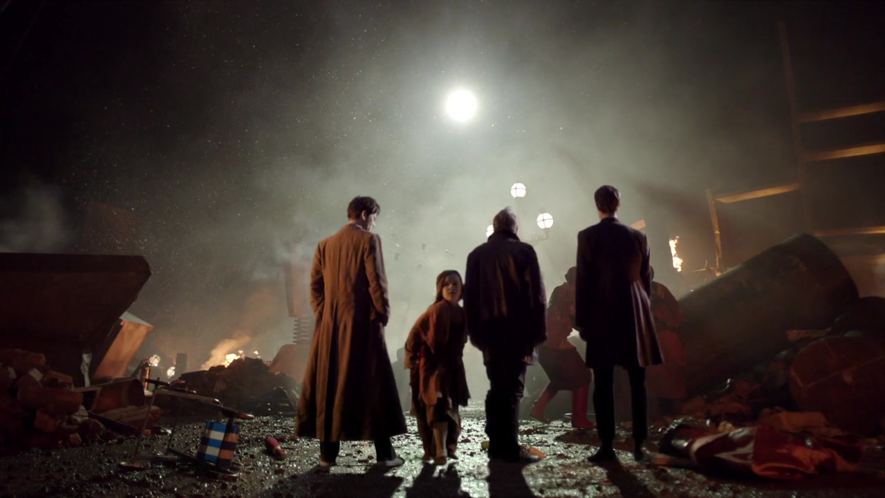 doctor_who_the_day_of_the_doctor_50th_anniversary_kissthemgoodbye_2780.jpg