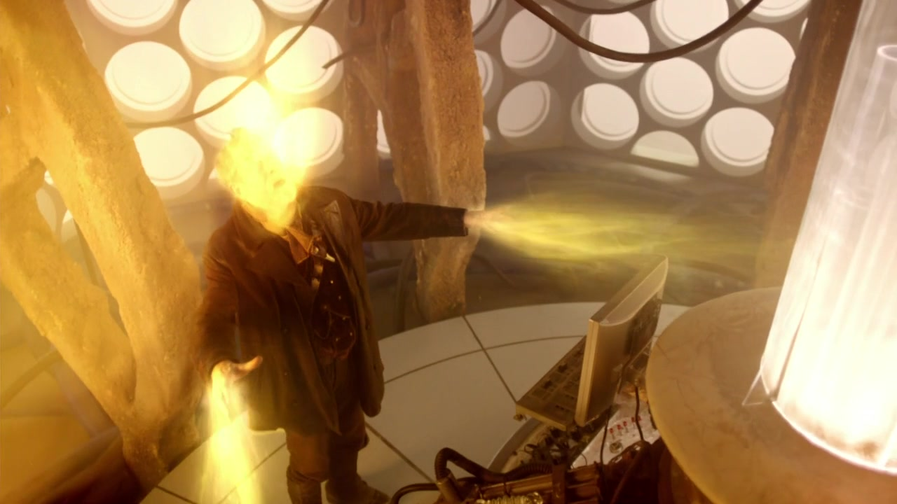 doctor_who_the_day_of_the_doctor_50th_anniversary_kissthemgoodbye_3202.jpg