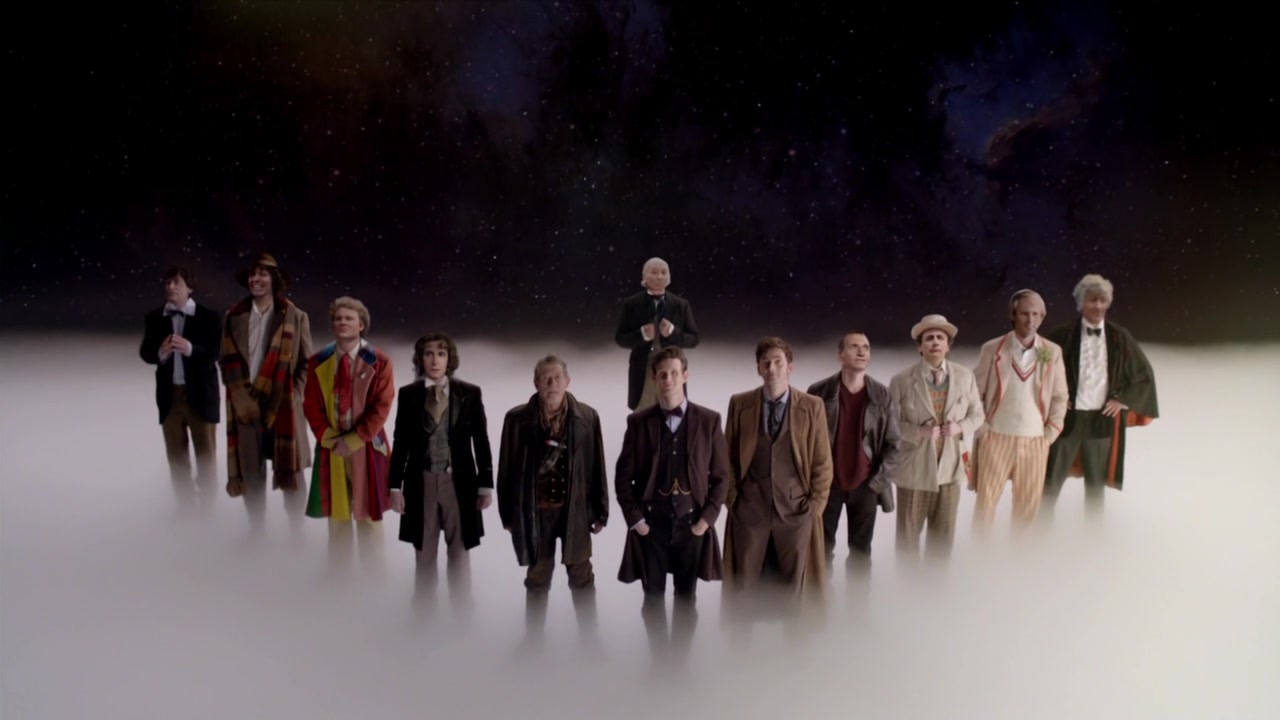 doctor_who_the_day_of_the_doctor_50th_anniversary_kissthemgoodbye_3451.jpg