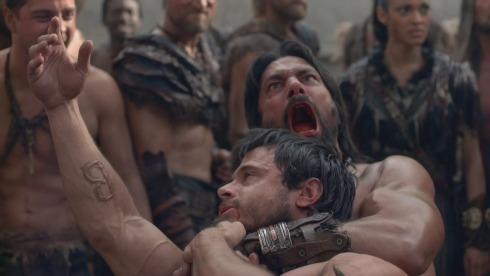 Spartacus3x05_0055.jpg