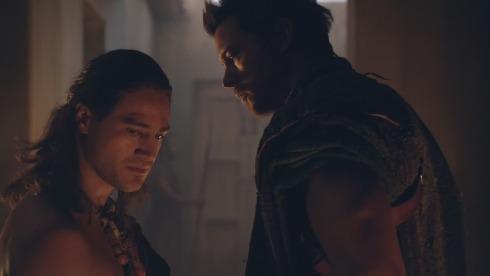 Spartacus3x05_0372.jpg