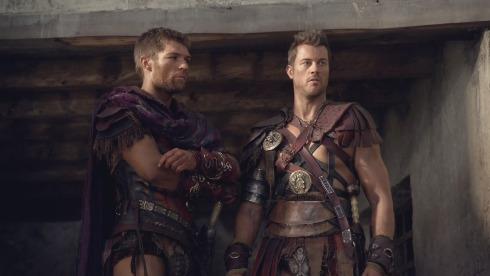 Spartacus3x05_0041.jpg