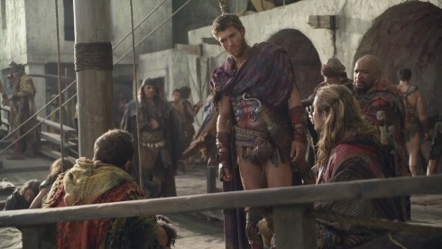 Spartacus3x05_0075.jpg