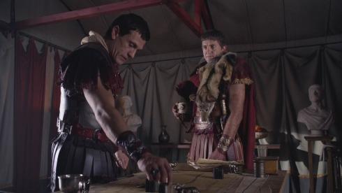 Spartacus3x05_0136.jpg