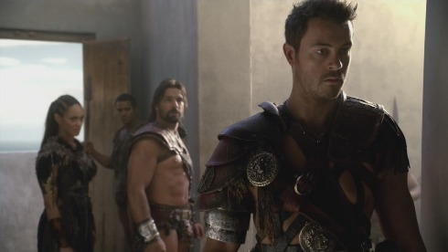 Spartacus3x05_0206.jpg