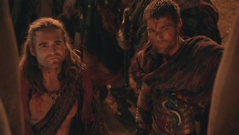 Spartacus3x05_0281.jpg
