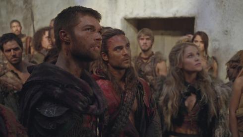 Spartacus3x05_0415.jpg