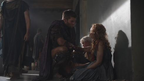 Spartacus3x05_0460.jpg