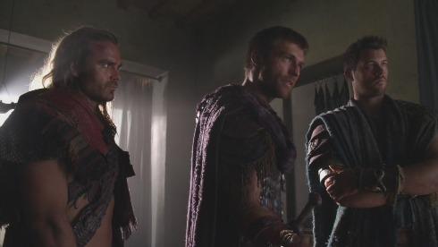 Spartacus3x05_0524.jpg