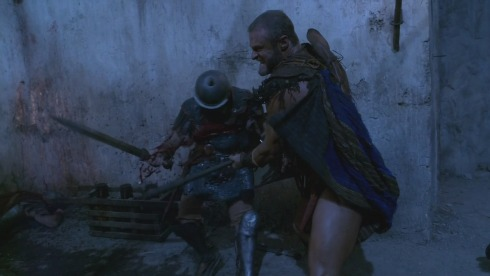 Spartacus3x05_0807.jpg