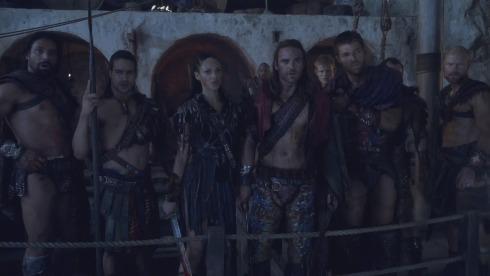 Spartacus3x05_0855.jpg