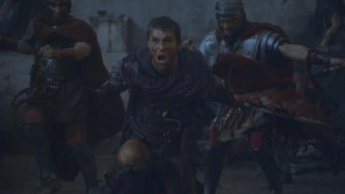 Spartacus3x06_0034.jpg